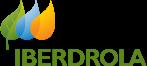 Tâmega Logo
